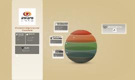 Copy of Copia de Business Pitch
