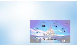 Copy of Disney Business CUEGIS