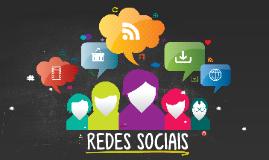 PUC - Redes Sociais