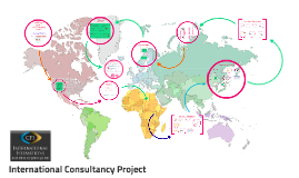 Copy of International Consultancy ProjectThe presentation of CFSLe