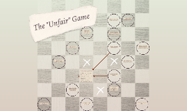 "Copy of The ""Unfair"" Game"