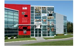 Copy of Resovate Office Design