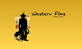 Western Films.