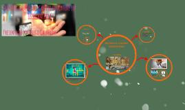 DESAFÍOS DE LAS TIC: CAMBIO EDUCATIVO EN IBEROAMÉRICA