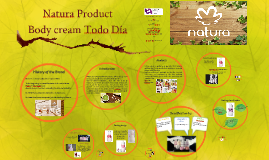 Natura Produc