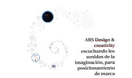Ars Design & creativity