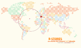 B-STORIES