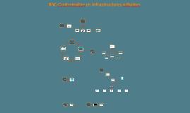 Copy of Présentation RAC-CIU ATPA