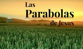 Las Parabolas - Viña