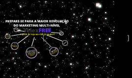 Copy of TelexFREE