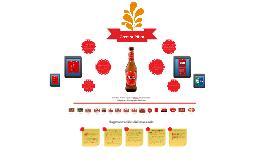 cerveza Pilsen es una de las cervezas clásicas de Bavaria co