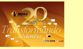 Copy of Sistema Constructivo Placa Huella INVIAS DTOCA