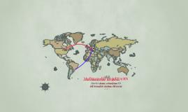Međunarodni projekti u RN