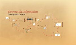 Problema de Información