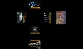 Cosmovisões em conflito 2.0