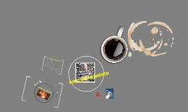 Copy of Clasifcacion de Aceros para herramientas