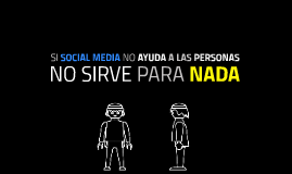 SocialMedier ® en #SocialMediaCare