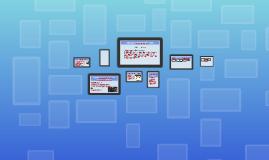 2sem 1bim - Servidores Web - Servidores e CMS Internet e Programação WEb