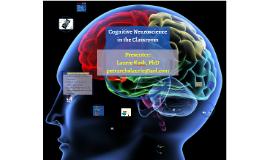 Brain-Based Learning Americorp Training