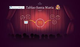 Tablao Santa María