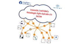 Innovación BMS 18