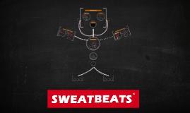 SweatBeats