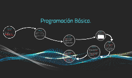 Programación Básica I