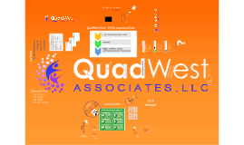QuadWest Strategic Plan 2017