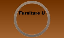 Furniture U
