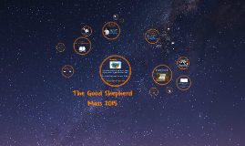 Teacher's Copy- The Good Shepherd Mass 2015