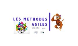 Les Méthodes Agiles