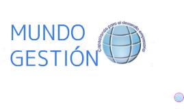 """ESTUDIO DE FACTIBILIDAD PARA LA CREACIÓN DE UN CENTRO DE CAPACITACIÓN EN GESTIÓN ADMINISTRATIVA   EN LA CIUDAD DE IBARRA""""MUNDO GESTIÓN CÍA. LTDA"""""""