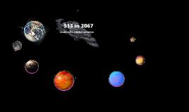 Copy of S13 2067