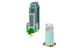 Stadtökologie