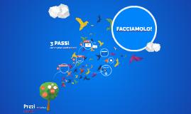 Prezi Corso Base - Italiano