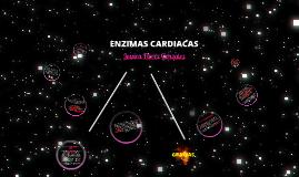 Copy of ENZIMAS CARDIACAS