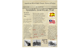 Copy of American West Times