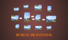 Convention bureau de balneário camboriú lança plano específico