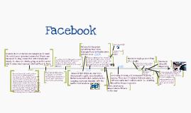 Copy of Copy of Facebook timeline
