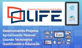 (Alex) LIFE - FURB