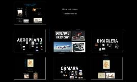 Copy of Diseño e Invención