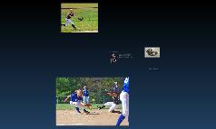 SHS Softball Seniors