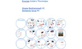 Copy of panneau solaire thermique