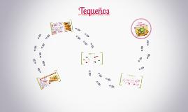 Copy of Tequeños