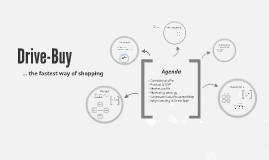 Copy of Drive-Buy