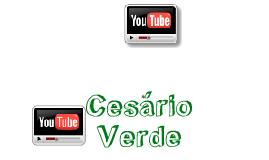 """Trabalho de Português - """"A mulher elegante que despreza o poeta"""" em Cesário Verde"""