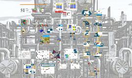 Refino UE 2020-2030 (Proyector)