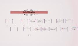 LadyA Timeline