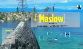 Copy of Copy of Maslow contaduria