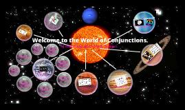 Copy of Conjunctions:Coordinating, Subordinating, Correlative, and Conjunctive Adverbs.